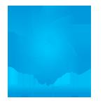 logotip-v-kontakt
